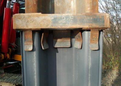 Mülldeponie Salzgitter